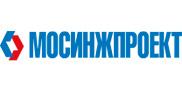 Мосинжпроект - клиент Рус Строй Групп