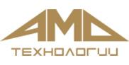AMD Технологии - клиент Рус Строй Групп