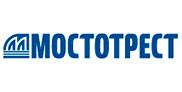 Мостотрест - клиент Рус Строй Групп